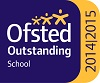 Outstanding_Colour_School 100 pixels